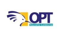 Nouvelle-Calédonie: L'OPT met en garde contre les SMS frauduleux