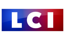 """Débat: """"La Grande confrontation: L'heure des choix"""" ce Mercredi sur LCI"""