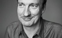National Geographic: David Thewlis au casting de la série Barkskins