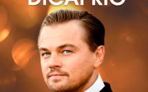 Léonardo DiCaprio à l'honneur en juin sur TCM Cinéma