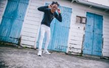 """T-Stone de retour avec son nouveau single """"Fou Dè Vou"""""""
