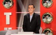 """Thierry Beccaro quitte """"Motus"""" et France Télévisions"""