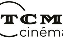 Soirée Festival de Cannes le 26 mai sur TCM Cinéma