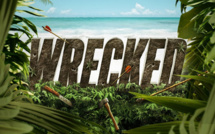 Warner TV: La saison 3 inédite de WRECKED débarque à partir du 19 juin
