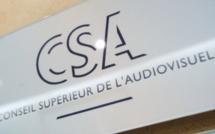 Le CSA lance un appel aux candidatures TV à la Réunion, Mayotte et en Martinique