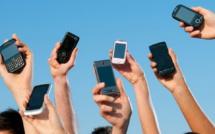 Nouvelle-Calédonie: Mise en service du dispositif spécifique de géolocalisation de téléphones mobiles