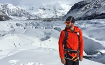 National Geographic invite trois youtubeurs en Islande pour sa nouvelle campagne marketing