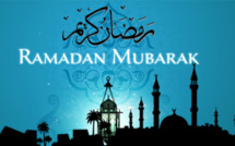 Ramadan 2019: Programmation spéciale sur les antennes TV et Radio de Mayotte La 1ère