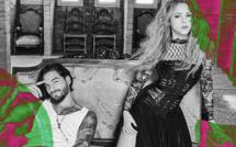 TRACE lance en France TRACE LATINA, sa nouvelle chaîne 100% dédiée aux musiques et cultures latines sur CANAL