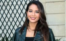"France 3: Miss France, Vaimalama Chaves au casting de ""Meurtres à Tahiti"""