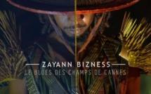 """Musique: MC Kanis de retour avec """"Zayann Bizness"""""""