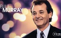 TCM Cinéma: Soirée spéciale BILL MURRAY jeudi 4 juillet !