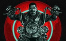 """""""Mayans M.C"""", le spin off de """"Sons Of Anarchy"""" débarque sur Canal+ à partir du 4 juillet"""