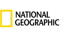 National Geographic: Découvrez le casting complet de la série The Right Stuff !