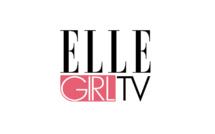 ELLE GIRL TV s'arrête !