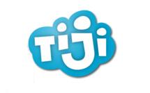 TiJi: Les nouveautés de la rentrée