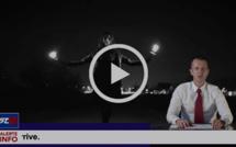 Fête nationale : un clip réunionnais interroge sur les valeurs patriotiques actuelles