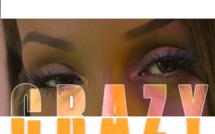 """J.Kay la pépite musicale Made in Guadeloupe de retour avec """"Crazy"""""""