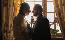 UNDERCOVER: Le thriller belge débarque sur Canal+ à partir du 8 août