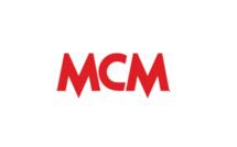 Bojack Horseman, Les Griffin, Arnold Schwarzenegger...: MCM dévoile les nouveautés de la rentrée