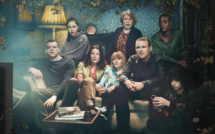 © Years and Years Limited / StudioCanal / BBC