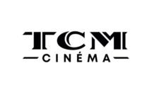 TCM Cinéma présente les nouveaux programmes de la rentrée