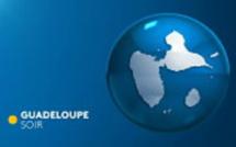 Guadeloupe La 1ère: Le JT du Soir de retour dans une nouvelle formule à partir du 2 septembre