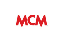 POP LIFE, la nouvelle émission d'actu de MCM