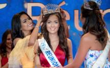 Élection Miss Réunion truqué: Le comité Miss Réunion et Antenne Réunion démentent et envisagent une action en justice contre le JIR