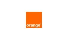 Le fournisseur d'accès internet Orange devient client des réseaux Très Haut Débit à fibre optique de la Région Grand Est, Losange et Rosace