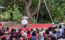 L'association Fée Mazine lance la 8ème édition de son festival Zétinsèl