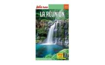 Cap sur l'Île de la Réunion avec le Petit Futé
