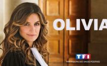 """""""Olivia"""", le spin-off de """"La vengeance aux yeux clairs"""" débarque à partir du 17 octobre sur TF1"""