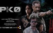 """Évènement: """"Tahiti PK 0"""" la nouvelle série policière de Polynésie La 1ère. Coup d'envoi le 17 octobre"""