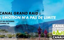 Canal+: Canal Grand Raid fait son grand retour à partir du 17 octobre