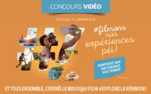 Source Photo: Capture écran site source (Montage megazap.fr)