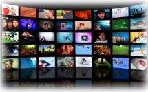 Le groupe Canal+ lance Olympia TV, sa nouvelle chaîne dédiée aux spectacles. Coup d'envoi le 21 janvier