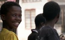 Le Jour du Seigneur à Mayotte, le 17 novembre sur France 2