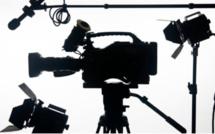 Guadeloupe: Le Festival Nouveaux Regards lance un appel à films