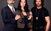 """Nouveau: La télénovela """"Secrets de famille"""" arrive sur Novelas TV à partir du 10 décembre"""