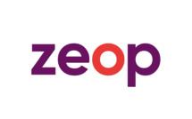 Les installations Zeop endommagées par la foudre
