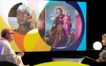 BD, diabète, Saint Joseph… au programme de Dieu m'est témoin en janvier 2020 sur Outre-mer la 1ère