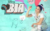 La Teen-novela BIA débarque à partir du 6 janvier sur Disney Channel