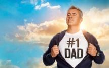 """La sitcom """"Papa a un plan"""" avec Matt LeBlanc arrive sur Gulli dés le 9 janvier"""