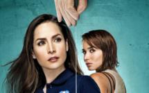 CATALINA de retour pour une deuxième saison à partir du 1er janvier sur Novelas TV