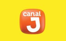 Shrek, Dragons, Kung Fu Panda: Canal J fait son cinéma à partir du 8 janvier !