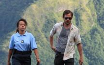 """La série policière """"Tahiti PK 0"""" débarque sur France Ô à partir du 20 janvier"""