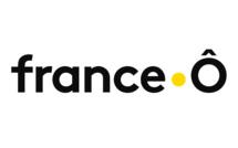 France Ô et France 4 s'arrêteront le 9 août prochain