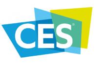 Innovation: La Polynésie au CES 2020