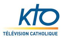 KTO difficilement accessible sur plusieurs box SFR